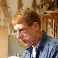 Reinhard Eck